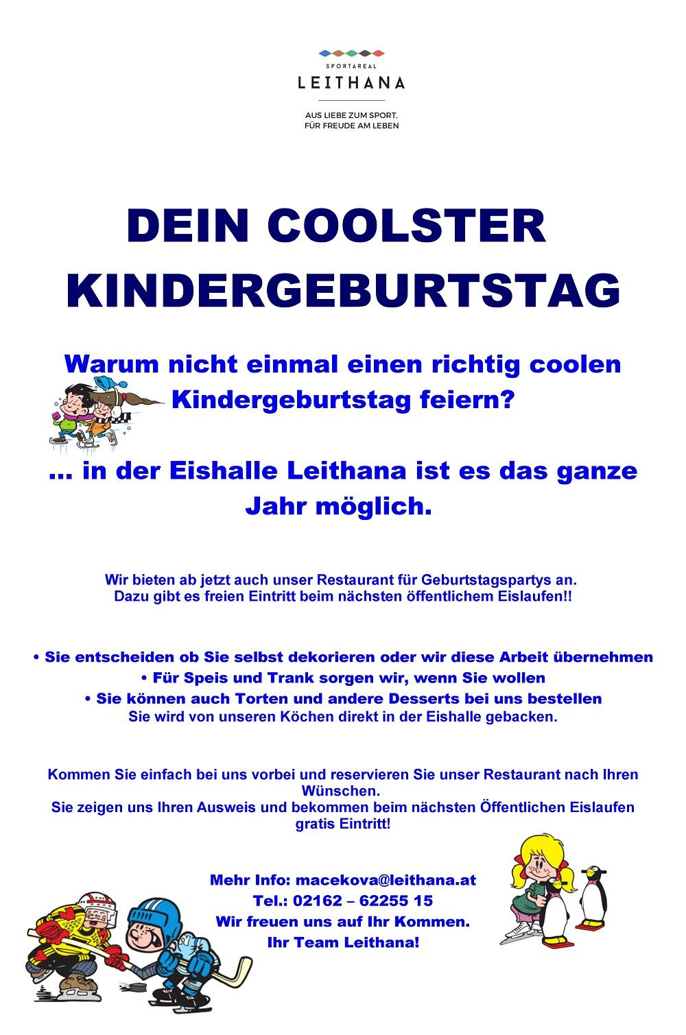 kindergeburtstag_web1